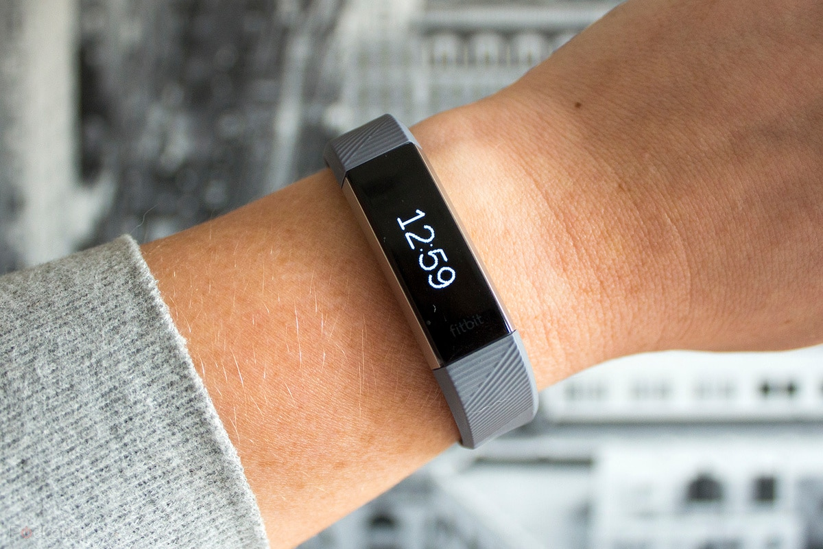 wearables para perder peso